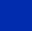 caribic-blau