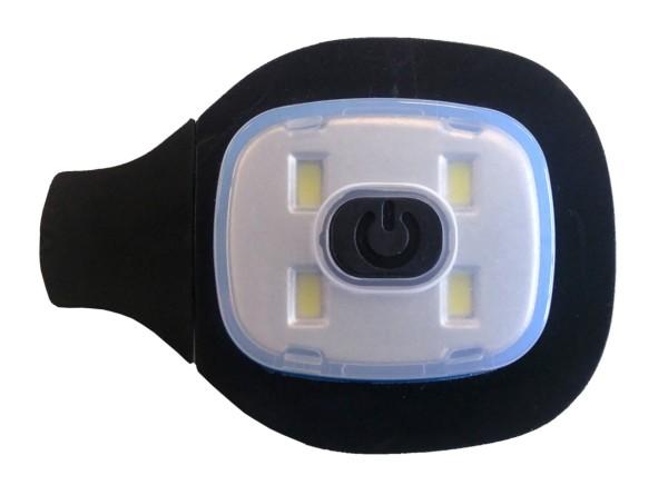 LED Ersatzlampe Ersatzleuchte für LED Mütze