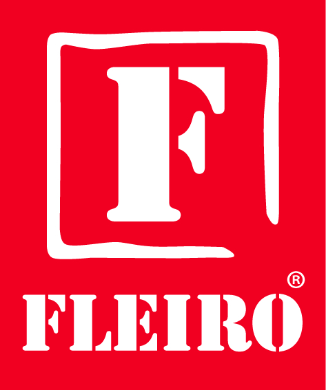 FLEIRO