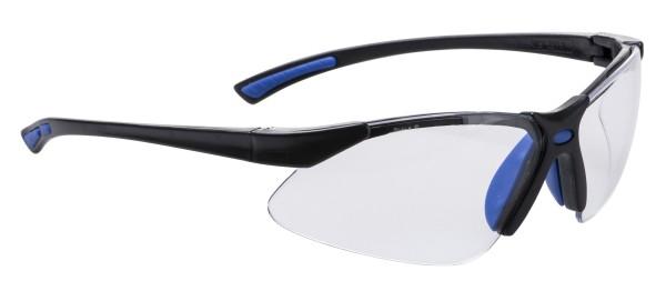 Arbeitsbrille anti kratz anti beschlag Anlaufschutz