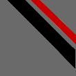 schiefer/schwarz/rot