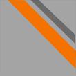 zink/orange/schiefer