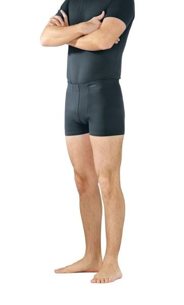 Herren Unterwäsche Shorts 190 g/m²
