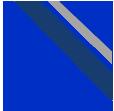 kornblau/marine/zink