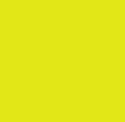 floureszierend gelb
