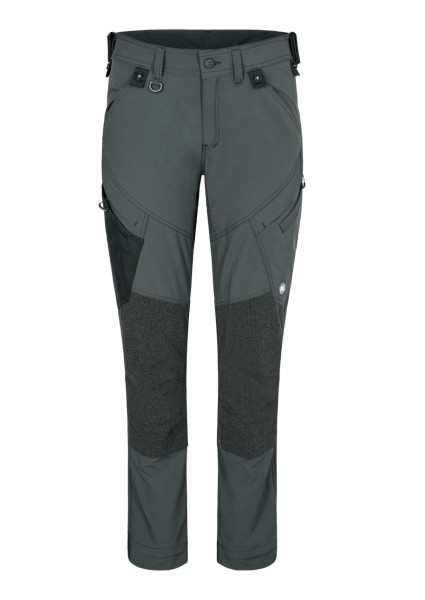 Stretch Arbeitshose Outdoorhose X-treme teuer