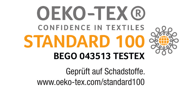 kotex-Bild