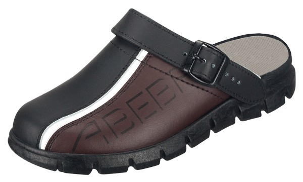 Clog Abeba 7315