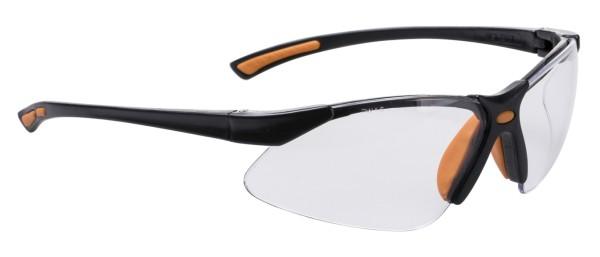 Schutzbrille Anti Beschlag Anti Kratz Versiegelung PW37