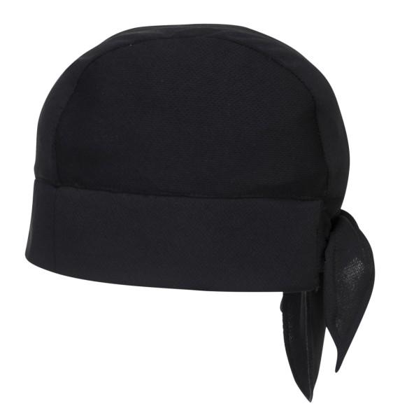 kühlendes Bandana Wasser Aktivierung Sommer UV Schutz Kopfbedeckung