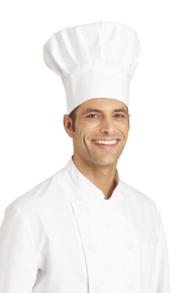 kochut-koch-leiber