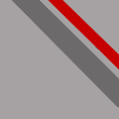 zink/schiefer/rot