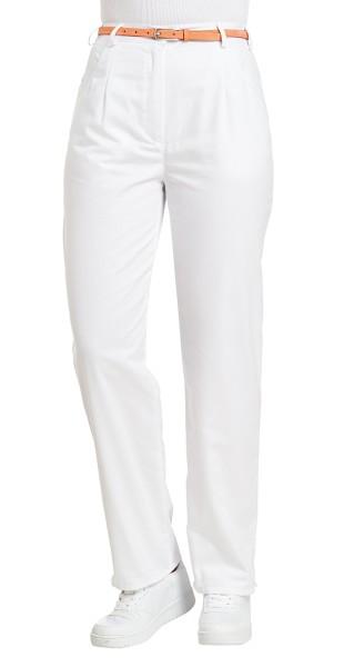 Damen Praxishose 270 Classic Style pflegeleicht bügelleicht