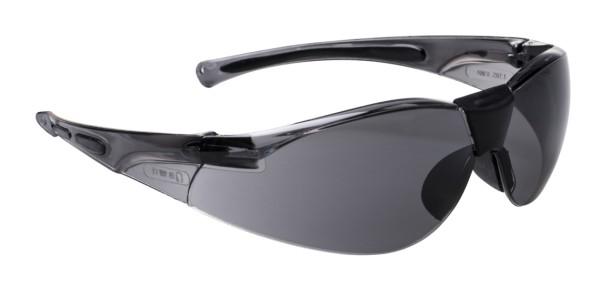 getoente Schutzbrille im Einscheiben Design