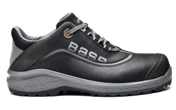 base-sicherheitsschuhe-be-free-b0872