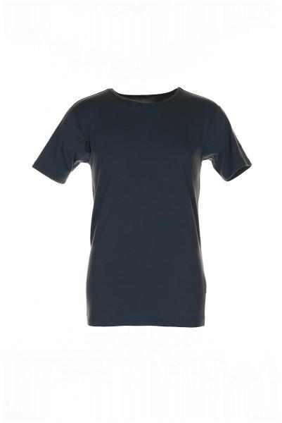 Unterwäsche Shirt kurzarm 190 g/m²