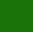 gärtnergrün