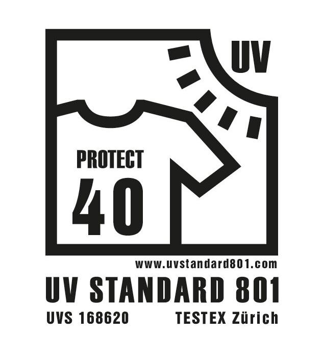 damen-softshell-arbeitsjacke-stretch-pure-schwarz-UV40qMHL9EwKdTEBi