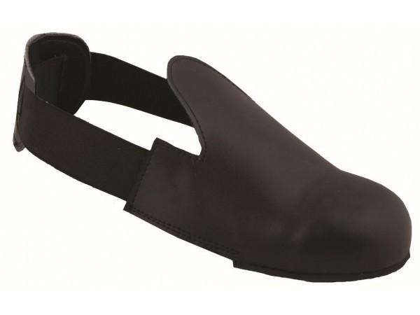 Schuhüberzieher Stahlkappe Überziehschuh Sicherheitsschuh-Überzieher Überschuhe
